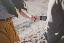 你愿不愿意谈一场很穷的恋爱?-Sleep's Blog