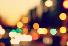 一个男生写给前女友的忠告-Sleep's Blog