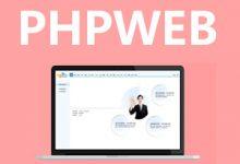 PHPWEB误删管理员管理权限提示无权管理解决方案-Sleep's Blog