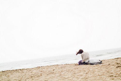 指责别人,等于惩罚自己-Sleep's Blog