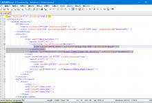 web.config设置http重定向301到https方法-Sleep's Blog